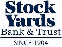 Stock Yards Bank logo