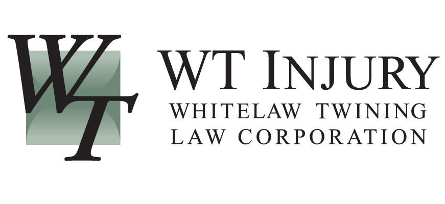 WT Injury Lawyers logo