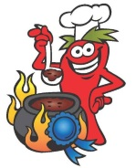 chili_cookoff_logo