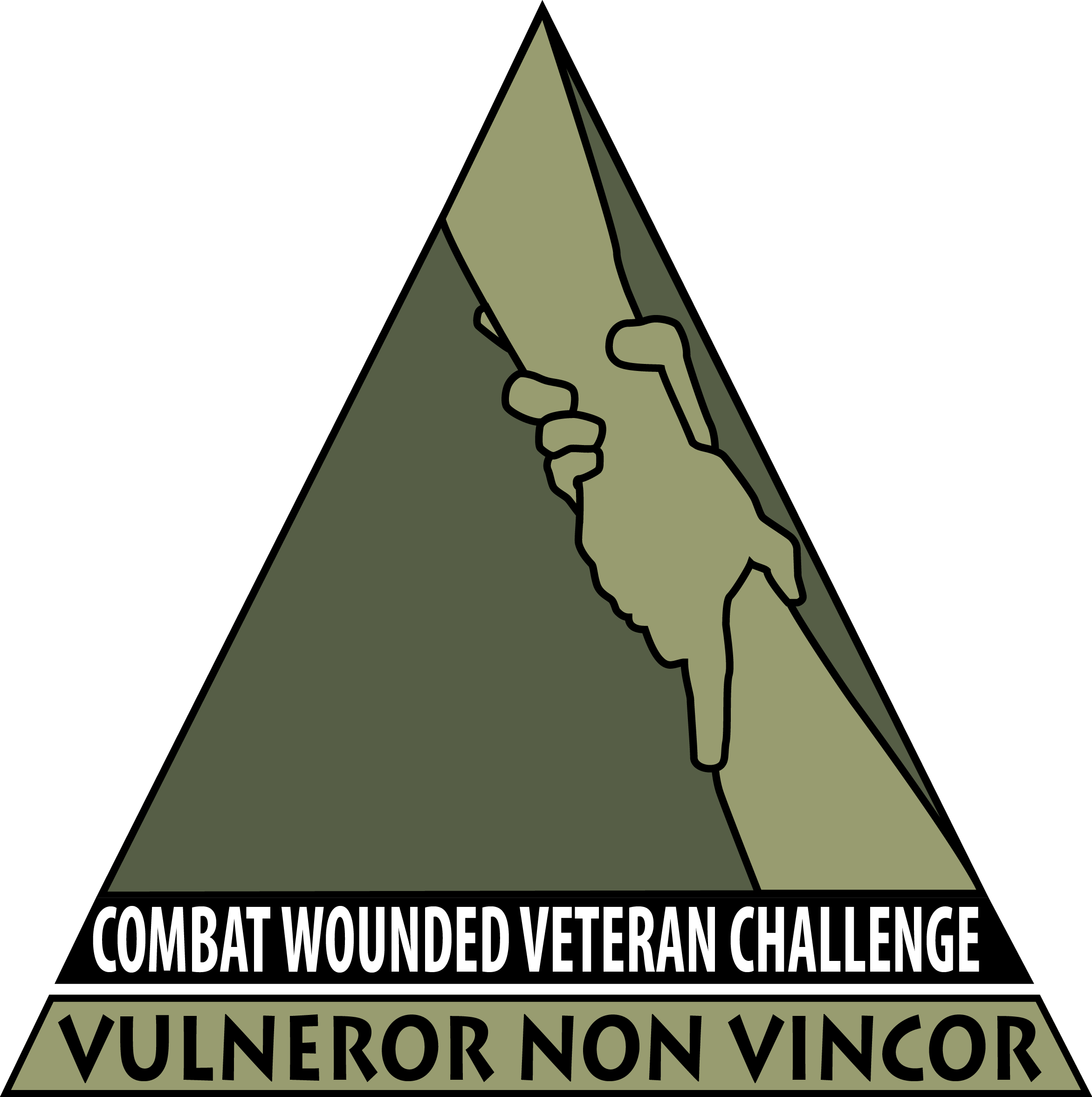 Combat Wounded Veterans Challenge
