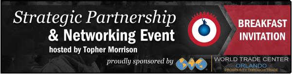 KPI Strategic Partnership