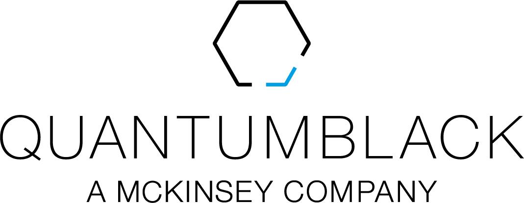 QuantumBlack Logo