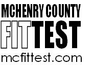 McHenry County FITTEST 2013 - Who is the Fittest Female Athlete...