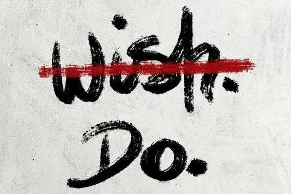 WishDo