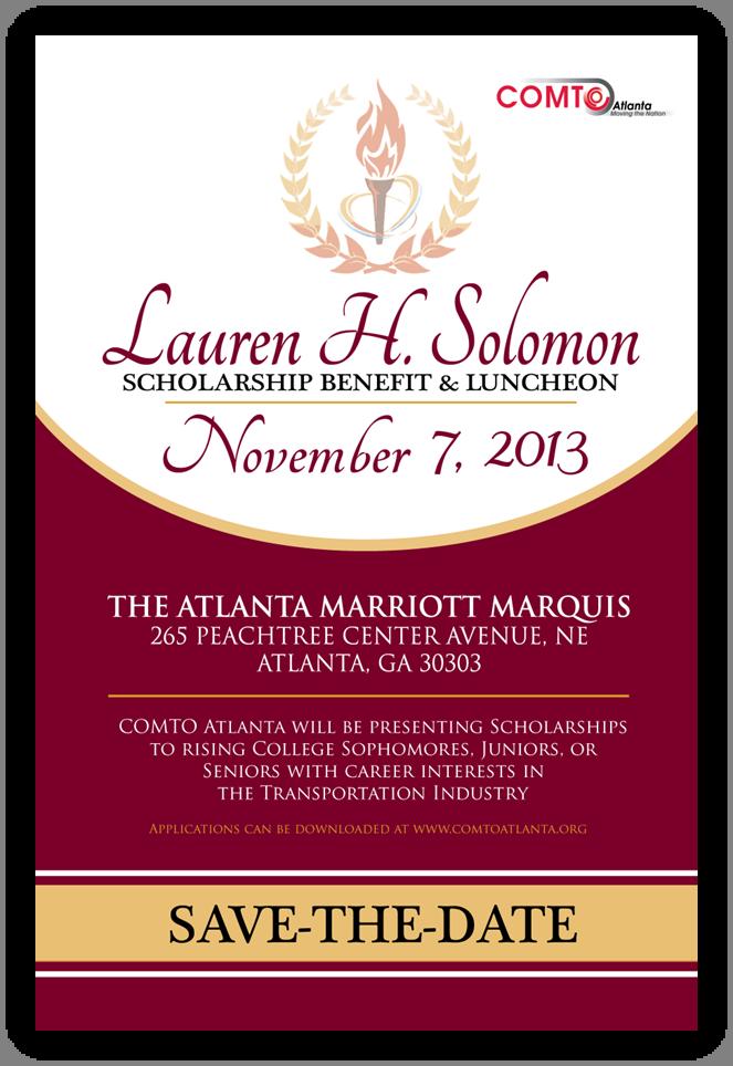 LHS Flyer
