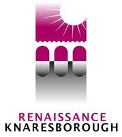 Grand Opening Day Event - Knaresborough to Ripley on the...