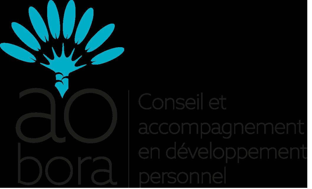 Aobora- conseil - accompagnement en développement personnel