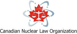 Canadian Nuclear Law Organization