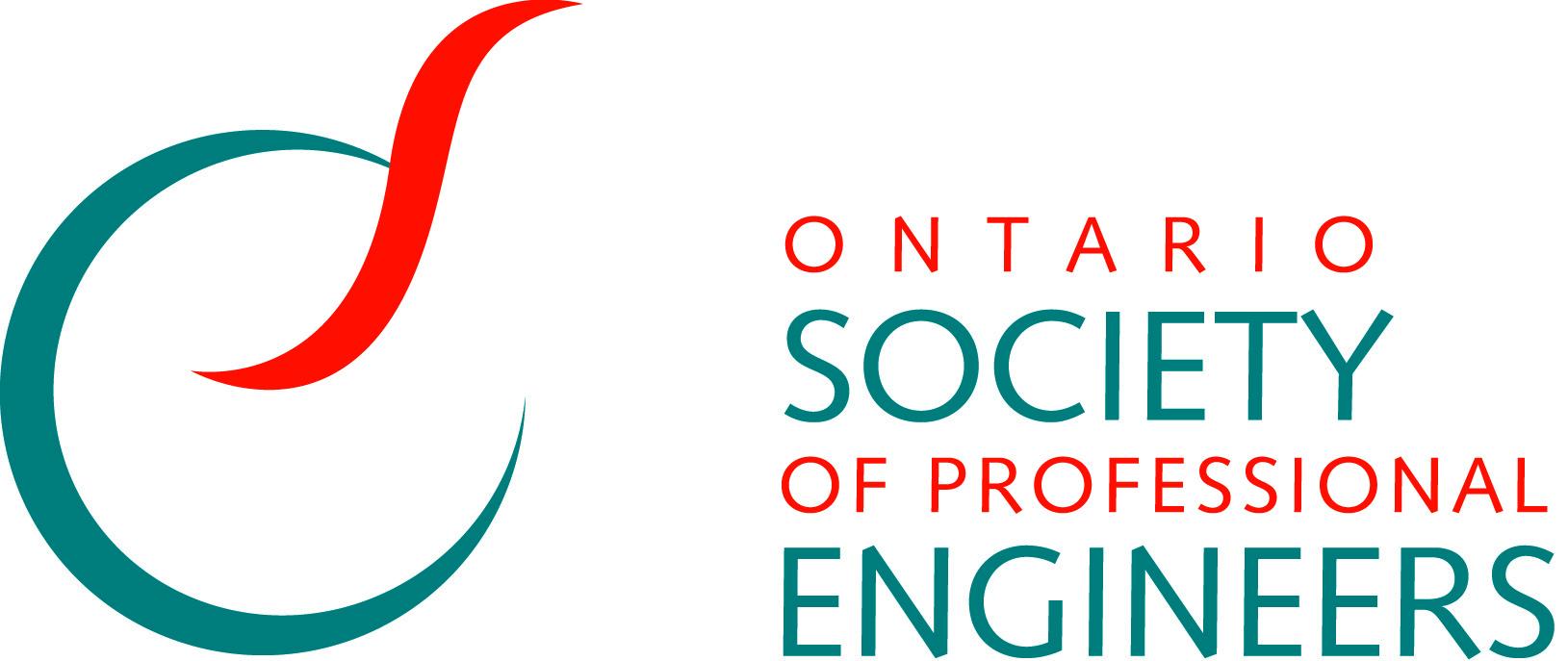 Ontario Society of Professional Engineers