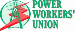 Power Worker' Union