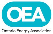 Ontario Energy Association