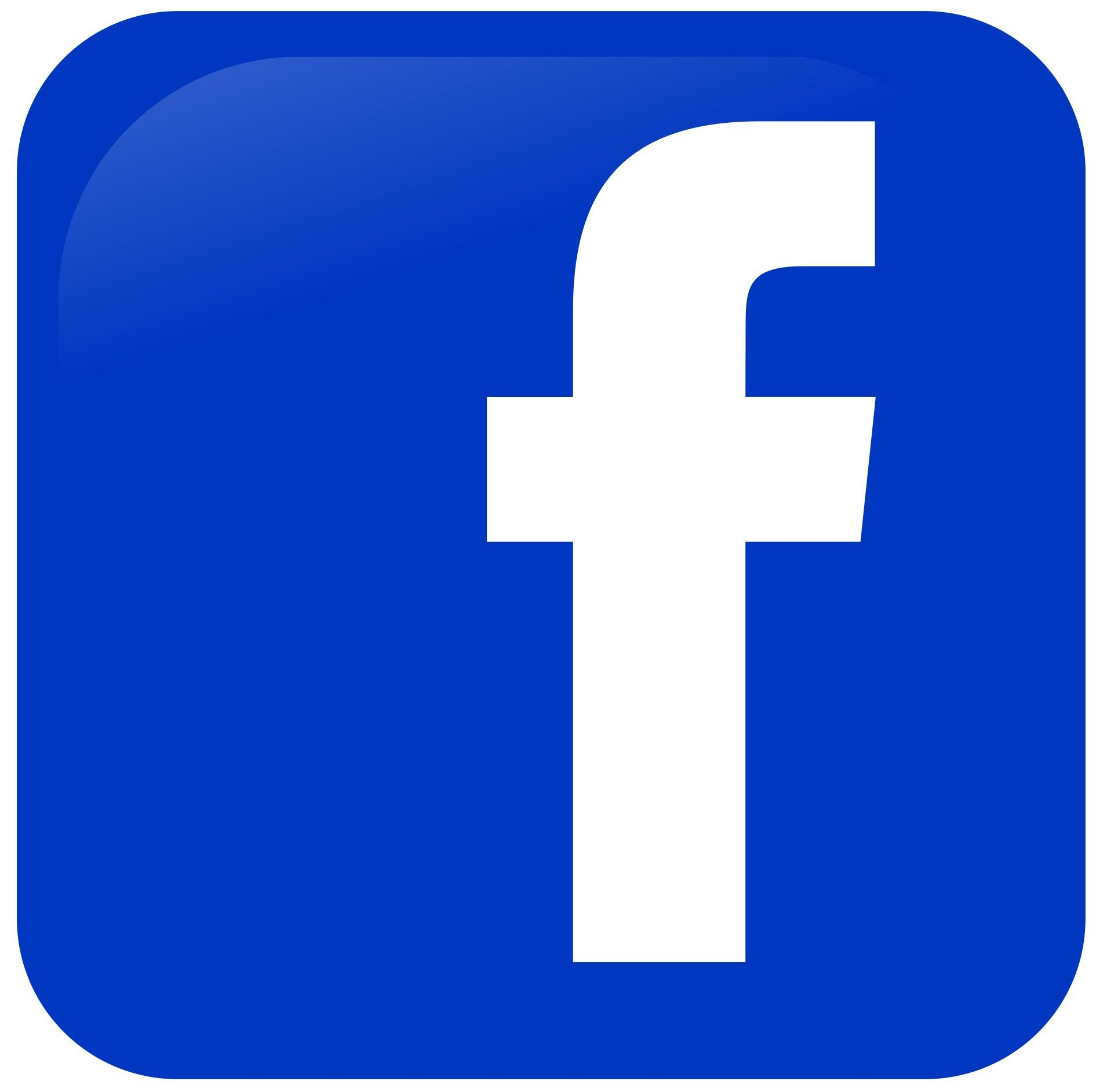 facebook prana violet healing