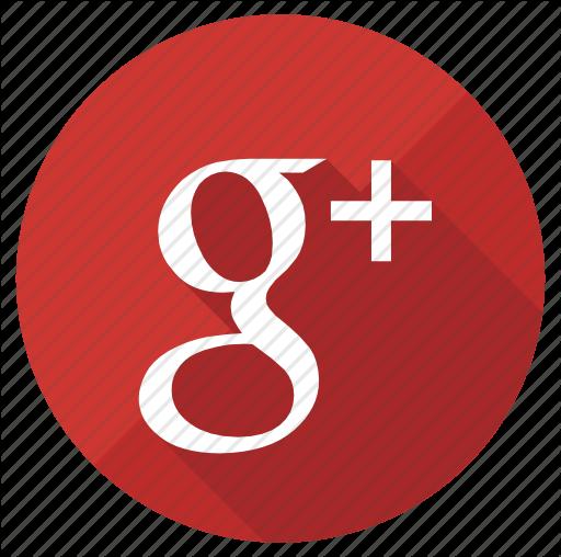 google + prana violet healing