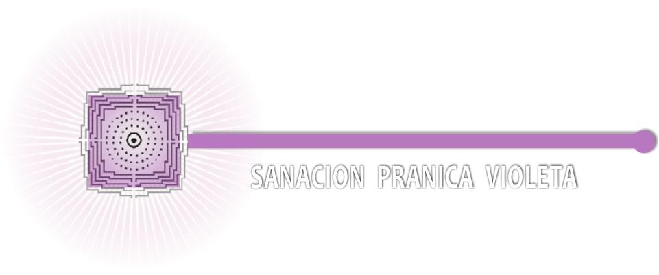 varita sanacion pranica violeta