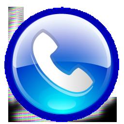 telefono prana violet healing