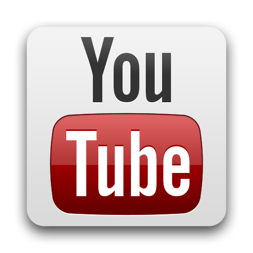 youtube prana violet healing