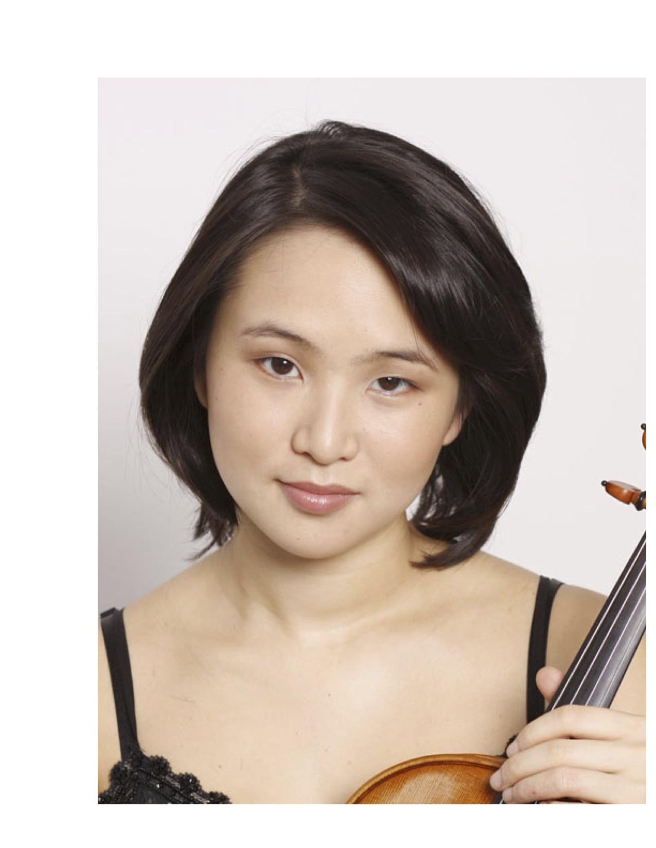 Kim Mai Nguyen