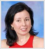 Carla Varriale