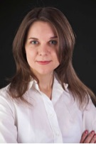 Ekaterina Mouratova