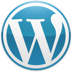 How to blog with WordPress