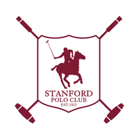 Stanford Polo Club