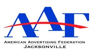 Marketing Accountability: Protecting Your 2011 Advertising...