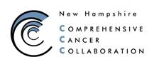 New Hampshire Comprehensive Cancer Collaboration 8th Annual...