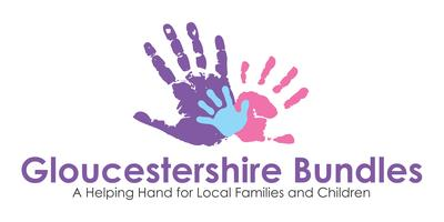 Gloucestershire Bundles Auction & Ball