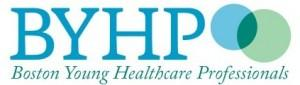 BYHP Presents: 2012 Hot Topics in Healthcare: Connecting in...