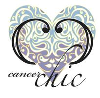 "Cancer Chic's ""Spring into Summer"" Cocktail Party"