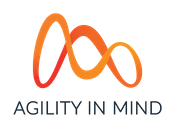 Agility in Mind logo