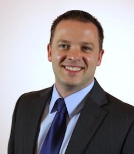Chris Coleman, FranNet