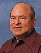 Mark Greenspahn