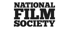 national film society