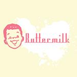 buttermilk truck