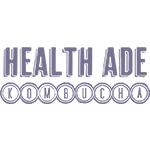 health ade