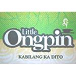 little ongpin