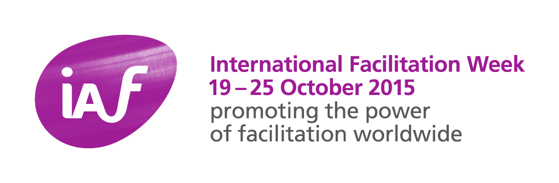 IAF Logo IFW2015