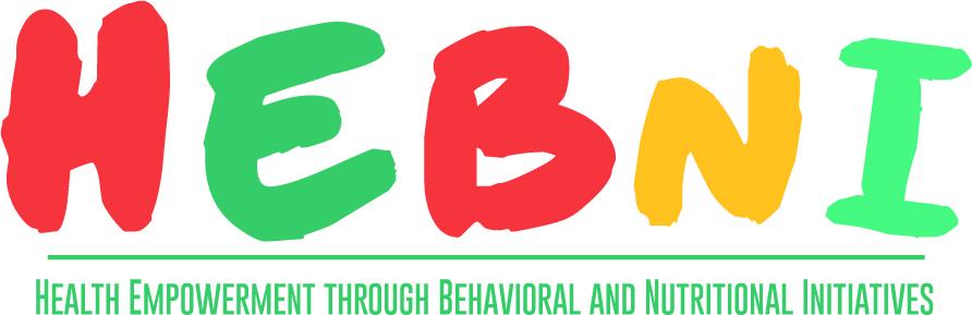 Hebni Logo