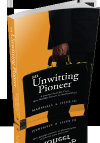 The Unwitting Pioneer