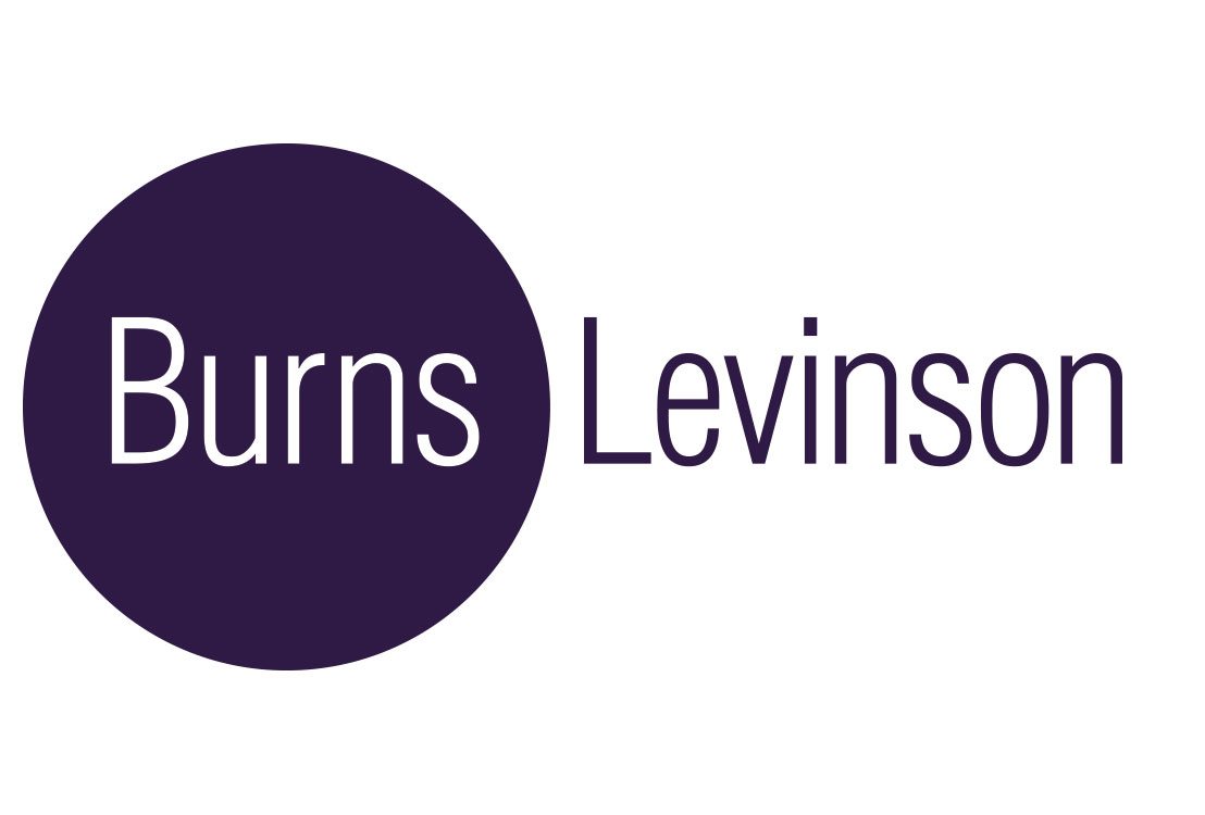 Burns and Levinson