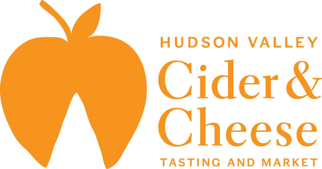 HVC&C logo