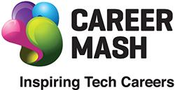 CareerMash Day Out - Your #FutureFTW