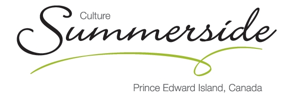 Culture Summerside logo