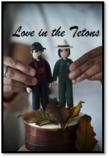 Love in the Tetons