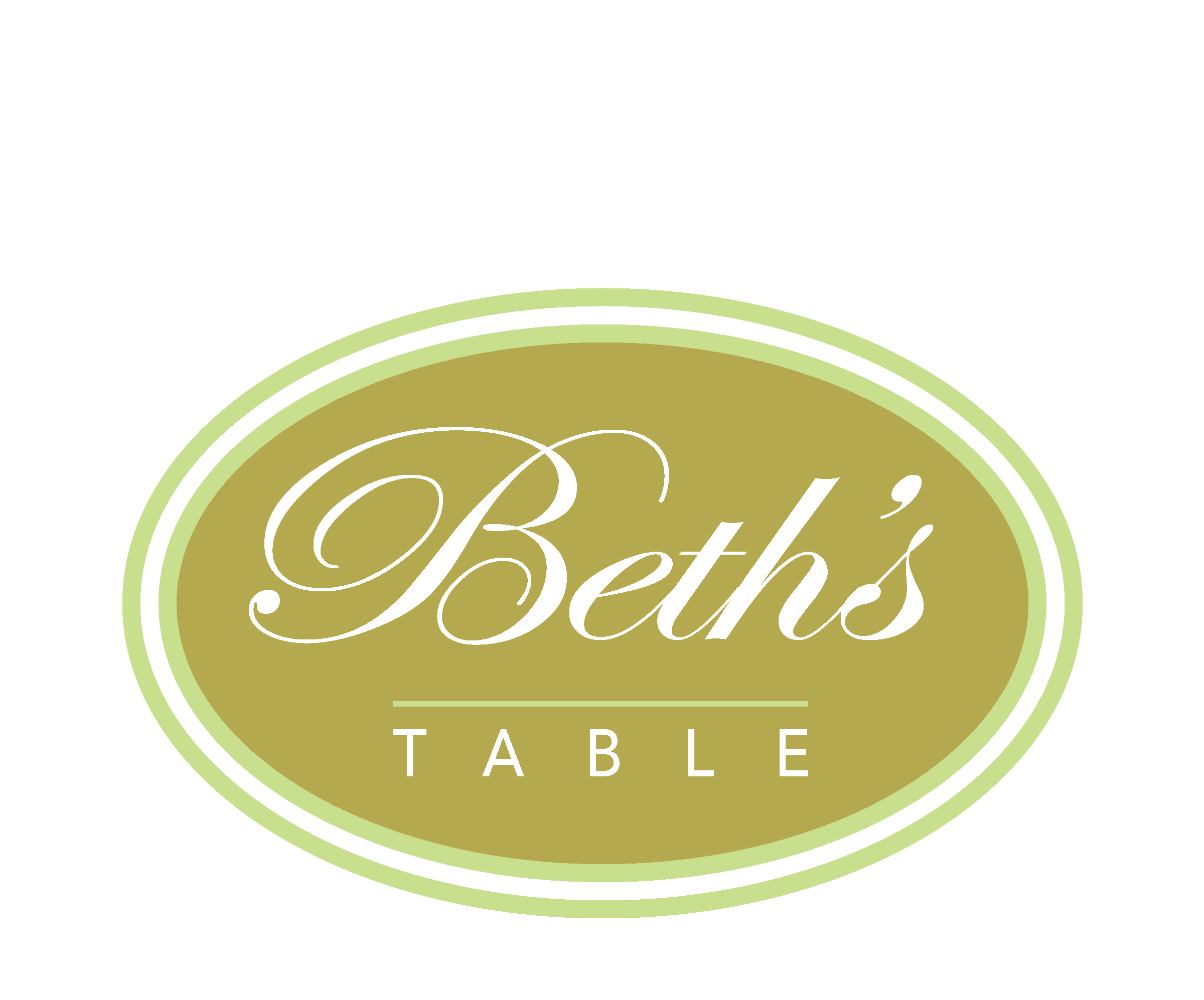 Beth's Table