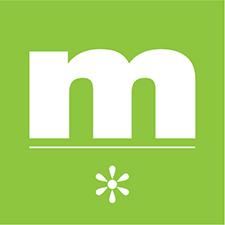 Career Maven Logo