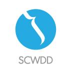 SCWDD