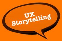 UX Storytelling