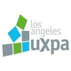 uxpala